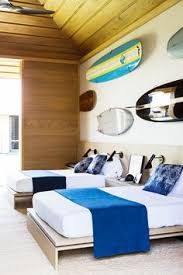 80 Best Surfer Bedroom Ideas In 2020 Surfer Bedroom Surf Room Surf Bedroom