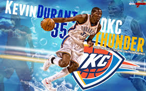 kevin durant wallpaper 2560x1600 63451