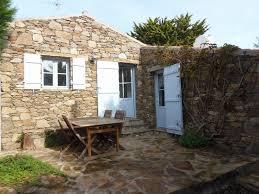 vente maison 95 m² l ile d yeu 85350