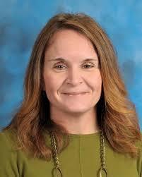 Smith, Katrina / Meet the Teacher
