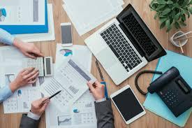 Kế toán - Tài chính khan hiếm nguồn nhân lực cao cấp - VnExpress