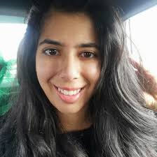 Mayra Smith - Home | Facebook