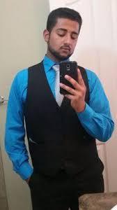 Abrar chaudhry (@AbrarH12)   Twitter