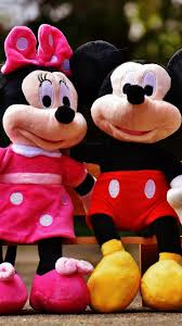 minnie mouse wallpaper hd 60 images