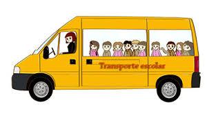 El transporte escolar objetivo de la nueva campaña de vigilancia de la DGT  | Tu Voz Digital