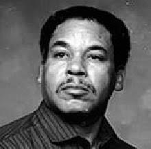 Lawrence SMITH - Obituary