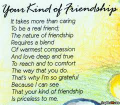 quotes about best kind of friends quotes