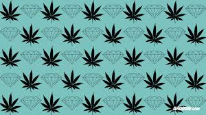 diamond supply co wallpapers top free