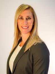 G. Elizabeth Smith, PhD | Center For Sport