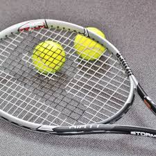 tennis racket wallpaper on hipwallpaper