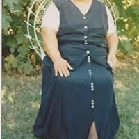 Hilda Hill Fox Obituary - Columbus, Mississippi | Legacy.com