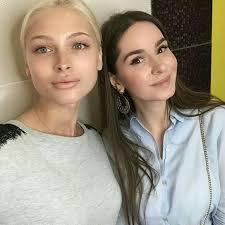 alena shishkova makeup saubhaya makeup