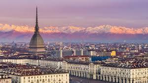 È Torino la città italiana più inquinata, secondo Legambiente