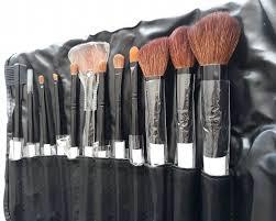 karity studio natural hair makeup brush