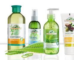corporesano natural and organic