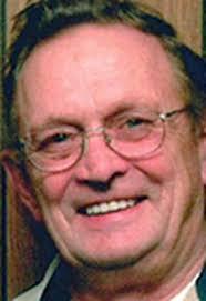 Obituaries | West Central Tribune