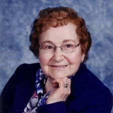 Ada Campbell Condolence - Guelph, Ontario   Gilbert MacIntyre ...