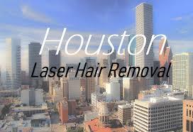20 best laser hair removal houston tx
