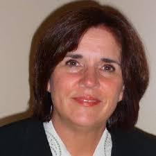 Sydex.net: People Search | Sara Mullin, margaret garrison, Maria Locklear,  MPH