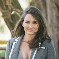 "100+ ""Carlene"" profiles | LinkedIn"