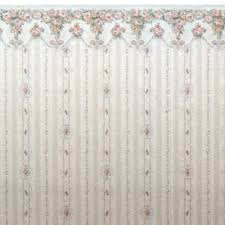 dollhouse wallpaper on hipwallpaper