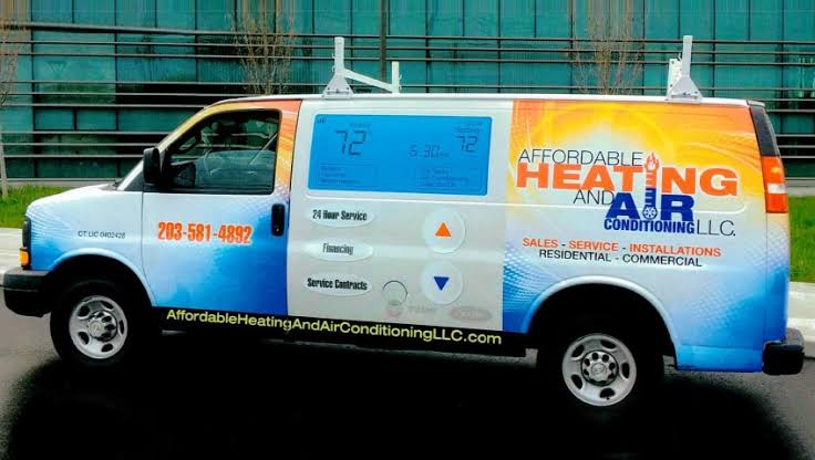 Air Conditioning and Heating Guidelines – How to Get an HVAC Service