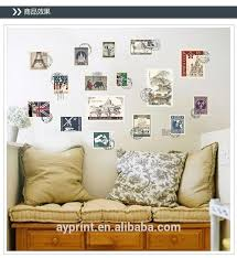 Sk9169 Travel The World Famous City Home Decorative Removable Wall Decal Diy Travel Stamps Stickers Buy Stamps Stickers Travel Stamps Stickers Diy Travel Stamps Stickers Product On Alibaba Com