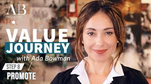 AB+Production - Customer Value Journey Ep. 8   Facebook