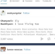changuns n baekbuns churnyeol instagram metrics photos and