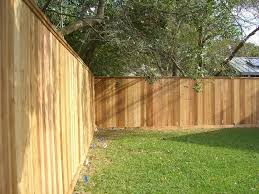 6 Unique Ideas Can Change Your Life Black Fence Cheap Short Decorative Fence Living Fence Morning Glor Design De Cloture Clotures De Separation Terrasse Beton