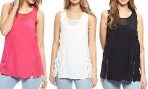 ya los angeles women s clothing