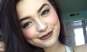 Taylor Smith, The Woman Who Pushed Teen Jordan Holgerson Off Bridge, Is  Hoping For The Best, Gets Charged - US Daily Report
