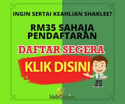 Pain Relief Caplet   Produk Baru Shaklee ~ Pengedar Shaklee Kuala Lipis