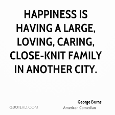 george burns happiness quotes quotehd