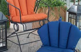 of hotel outdoor furniture from