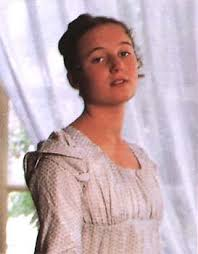 Have Du seen any other movies/TV shows with Polly Maberly? - Pride and  Prejudice 1995 - Fanpop