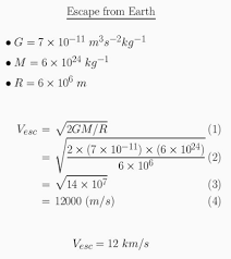 space and radio formulas karhukoti