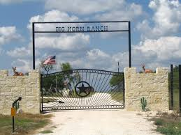 Le Fence Company Ranch Deer And Exotic Game Fence Builders