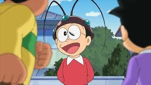 Doraemon Vietsub Tập 502 : Nhà Phát Minh Vĩ Đại & Đại Bác Truyền ...