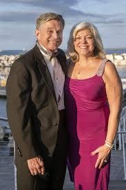 Roger and Judy Smith family pledge $1 million to Discovery World |  Milwaukee Neighborhood News Service