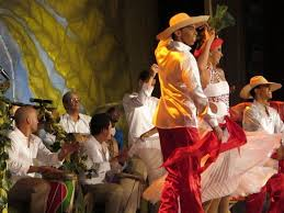 rhythms of colombia journeys