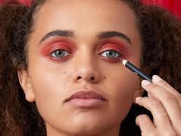 the best makeup tutorials beauty tips