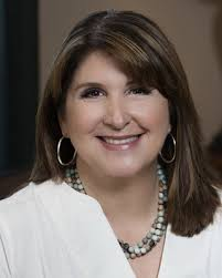 Jill Smith & Associates Counseling, Clinical Social Work/Therapist,  Columbia, SC, 29201 | Psychology Today