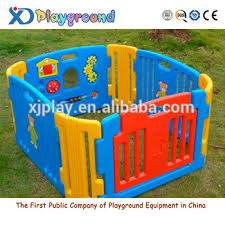 Children Indoor Play Plastic Fence For Sale Kid Ball Pool Play For Kindergarten Colorful Indoor Plastic Fence For Child Buy Colorful Indoor Plastic Fence For Child Kid Ball Pool Play For Kindergarten Children
