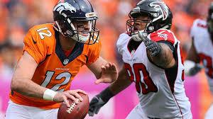 Falcons Promote S Sharrod Neasman And Place DE Derrick Shelby On IR – CBS  Atlanta