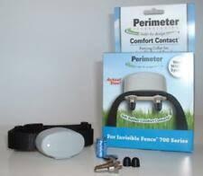 Perimeter Technologies R21 Compatible Collar Invisible Fence R21 Compatible Dog Fence Collar For Sale Online Ebay