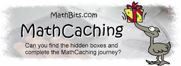 math cache directions mathbits com