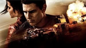 Amazon Studios al lavoro su una serie TV dedicata a Jack Reacher