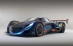 71 fast car wallpapers on wallpaperplay