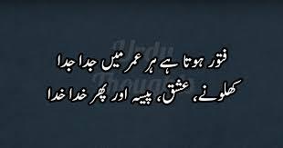 pin by abu bhai on urdu poetry urdu quotes urdu poetry poetry
